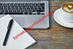 Cómo Hacer Un Currículum Vitae Bueno