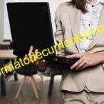 Que Fortalezas y Debilidades Decir En Una Entrevista De Trabajo