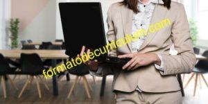 Fortalezas y Debilidades Decir En Una Entrevista De Trabajo