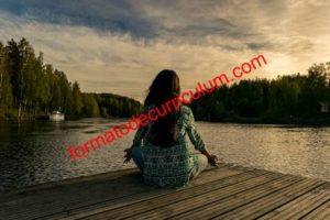 Hobbies Para Currículum Vitae