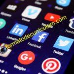 Mejores Razones Para Buscar Empleo A Través De Las Redes Sociales