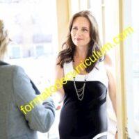 Preguntas Frecuentes En Una Entrevista De Trabajo En Inglés