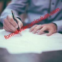 ¿Qué Es La Carta De Experiencia Laboral?