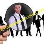 Entrevistas Laborales: Tipos Y Características