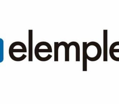 Añadir CV a elempleo.com