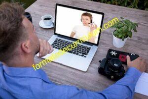Cómo hacer reclutamiento en línea