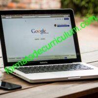 ¿Cómo Hacer Un Currículum En Google Drive?