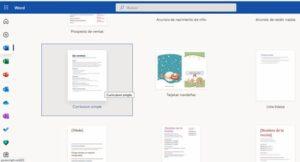 Cómo hacer un resumen online