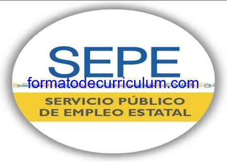 Consultar cita previa SEPE ya solicitada